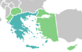 Greater Greece.PNG