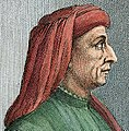 Greatest architect - Brunelleschi.jpg