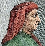 Greatest architect - Brunelleschi