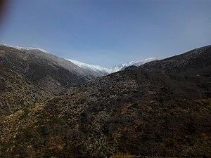 Gredos desde el Guijo de Santa Bárbara.jpg