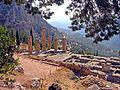 Greece-0806 (2215762059).jpg