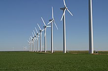 GreenMountainWindFarm Fluvanna 2004.jpg