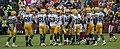 Green Bay Packers (44825018872).jpg