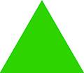 Green Pyramid.jpg
