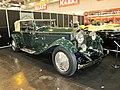Green Rolls Royce (38653882031).jpg