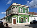 Green tiled house Alcochete.jpg