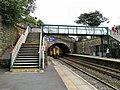 Greenfield Station - geograph.org.uk - 1470436.jpg