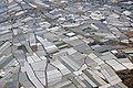 Greenhouses near El Ejido.jpg