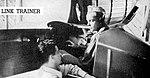 Greenville Army Airfield - Link Ground Trainer.jpg