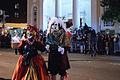 Greenwich Village Halloween Parade (6451248811).jpg