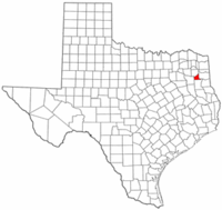 Gregg County Texas.png