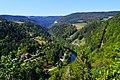 Grenzfluss Doubs bei Goumois.jpg