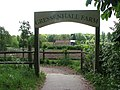 Gressenhall Farm - geograph.org.uk - 1309724.jpg