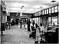 Greyhound Station - Flickr - pinemikey.jpg
