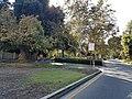 Griffith Park sign.jpg