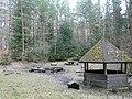 Grillplatz im Naturpark Schönbuch - panoramio - qwesy qwesy.jpg