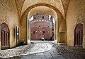 Gripsholms slott portgången+.jpg