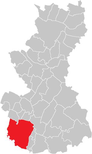 Gross-Enzersdorf Austria  city photos : Groß Enzersdorf – Wikipédia, a enciclopédia livre