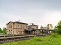 Großbothen Bahnhof.jpg