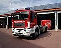 Großostheim - Feuerwehr - MAN TGA 18-310 FLC - Ritter - AB-2722 - 2018-04-29 16-50-19.jpg