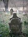 Groblje Krivaja (4).jpg