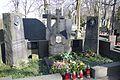 Grobowiec Korniłowiczów.JPG