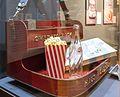 Grosses Kino!-1683.jpg
