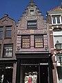 Grote Noord 40 te Hoorn.jpg