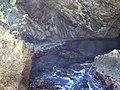 Grotto, Saipan, Commonwealth of the Northern Mariana Islands - panoramio (3).jpg