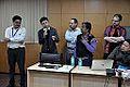 Group-5 Presentation - Indo-Finnish-Thai Exhibit Development Workshop - NCSM - Kolkata 2014-12-03 0822.JPG