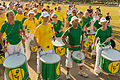 Groupe Tribal Percussions - 272.jpg