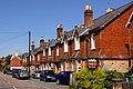 Grovehill Road - geograph.org.uk - 1125533.jpg