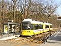 Gruenau - Tram Linie 68 - geo.hlipp.de - 34927.jpg