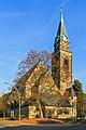 Grunewald-Kirche Bismarckallee 10-2015 img1.jpg