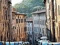 Gubbio veduta 46.jpg