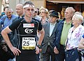 GuentherZ 2012-05-25 0232 Wien01 Stephansdom Erster Steffel-Turmlauf Rolf Majcen.jpg