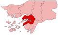 Guinea-Bissau Quinara.png