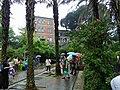 Gulangyu 鼓浪嶼 - panoramio (4).jpg