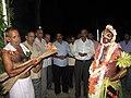 Gulika-a-hindu-custom-from-Mangalore.jpg