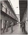 Gurads in Nurnberg Prison - DPLA - d18c097cecdee0dea8d7cad210010d56.jpg