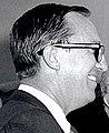 Gus Mutscher.jpg