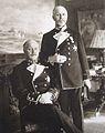 Gustaf o Wilhelm Dyrssen.JPG