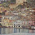 Gustav Klimt 042.jpg