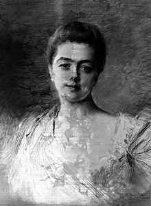 Gustave Jacquet — Wikipédia