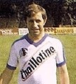 Guy Roux en 1979 (Auxerre).jpg
