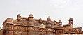 Gwalior Fort3.jpg