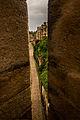 Gwalior fort 2.jpg