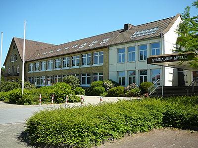 Gymnasium Melle.JPG