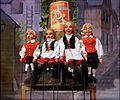 Hänneschen-Theater (3).jpg