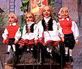 Hänneschen-Theater (4).jpg